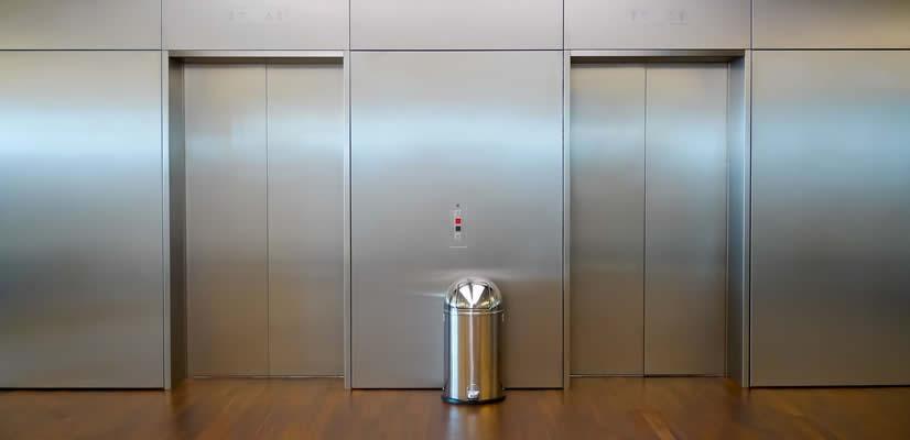 verifiche-impianti-ascensore_01